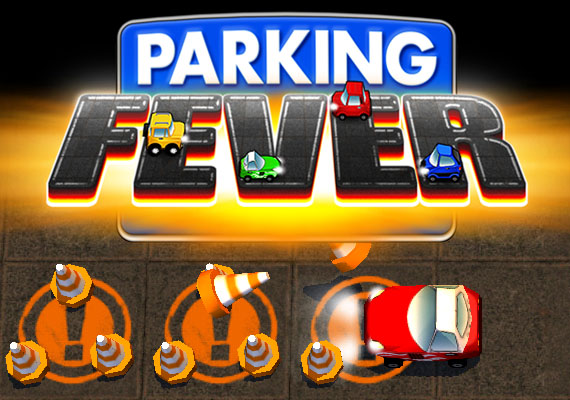 Get ready for this Addictive car parking puzzle game. Match cars with Parking places to win mega color matching combos. Avoid Trains, Trams, & Traffic to solve dozens of Fun Parking Puzzles. Simple 1 Touch controls for 1 hand easy gameplay. 								</br> 								<a  href='https://www.youtube.com/watch?v=7x5zryShci0' class='external'> Watch gameplay video...</a> 								 								</br> 								<center> 								<a href='https://itunes.apple.com/pl/app/parking-fever-real-car-park/id946906373?mt=8' class='external'><img src='_include/img/appstore.png'</a>